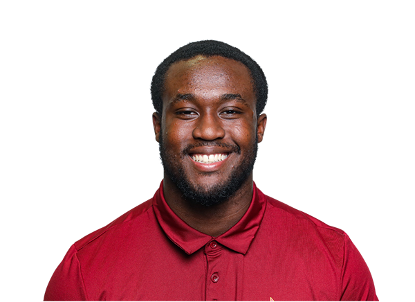 https://a.espncdn.com/i/headshots/college-football/players/full/4036597.png