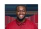 https://a.espncdn.com/i/headshots/college-football/players/full/4036597.png