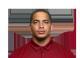 https://a.espncdn.com/i/headshots/college-football/players/full/4036598.png