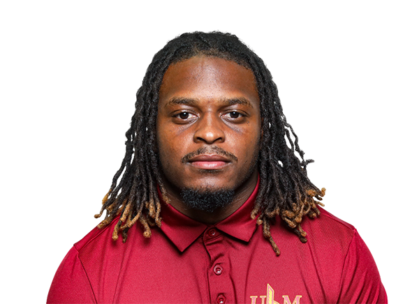 https://a.espncdn.com/i/headshots/college-football/players/full/4036599.png