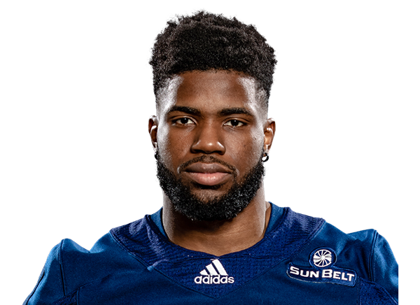 https://a.espncdn.com/i/headshots/college-football/players/full/4036653.png