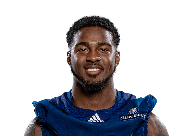 https://a.espncdn.com/i/headshots/college-football/players/full/4036655.png