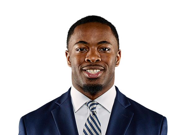 https://a.espncdn.com/i/headshots/college-football/players/full/4036660.png