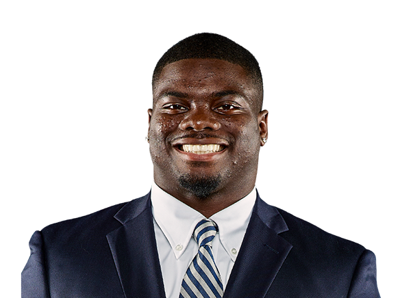 https://a.espncdn.com/i/headshots/college-football/players/full/4036663.png