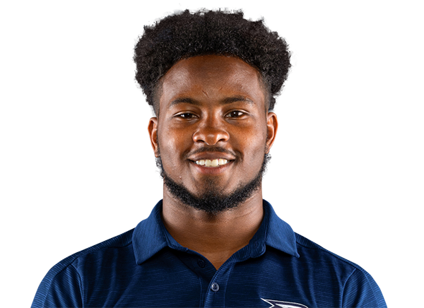 https://a.espncdn.com/i/headshots/college-football/players/full/4036676.png