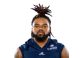 https://a.espncdn.com/i/headshots/college-football/players/full/4036680.png