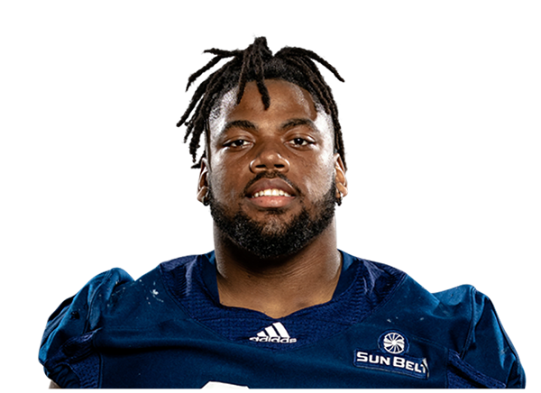 https://a.espncdn.com/i/headshots/college-football/players/full/4036684.png
