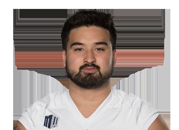 https://a.espncdn.com/i/headshots/college-football/players/full/4036773.png