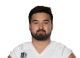 https://a.espncdn.com/i/headshots/college-football/players/full/4036773.png