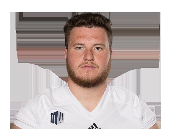 https://a.espncdn.com/i/headshots/college-football/players/full/4036780.png