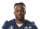https://a.espncdn.com/i/headshots/college-football/players/full/4036782.png