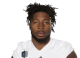 https://a.espncdn.com/i/headshots/college-football/players/full/4036783.png