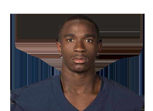 https://a.espncdn.com/i/headshots/college-football/players/full/4036786.png