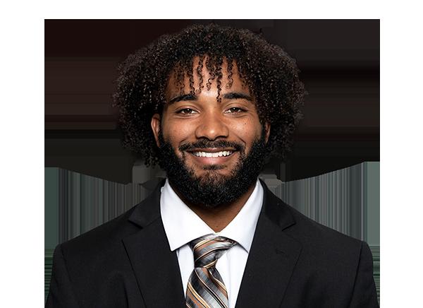 https://a.espncdn.com/i/headshots/college-football/players/full/4036788.png