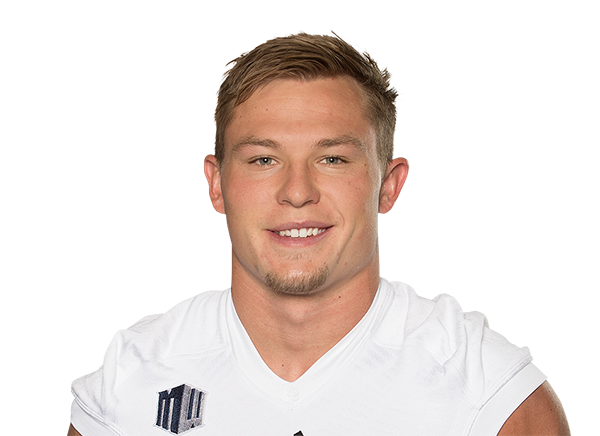 https://a.espncdn.com/i/headshots/college-football/players/full/4036792.png