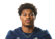 https://a.espncdn.com/i/headshots/college-football/players/full/4036798.png