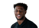 https://a.espncdn.com/i/headshots/college-football/players/full/4036817.png