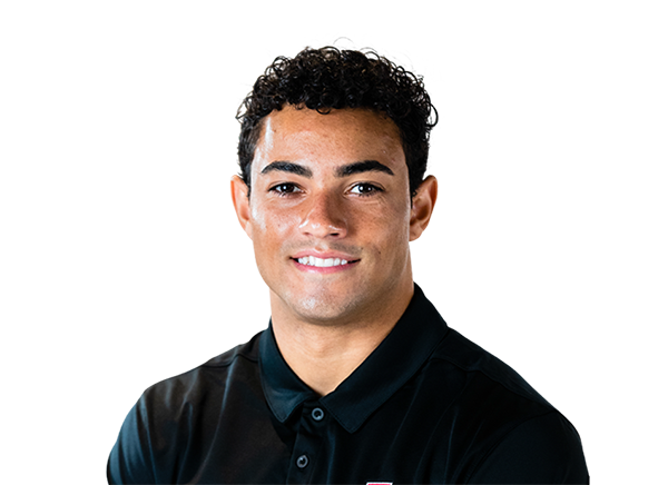 https://a.espncdn.com/i/headshots/college-football/players/full/4036819.png
