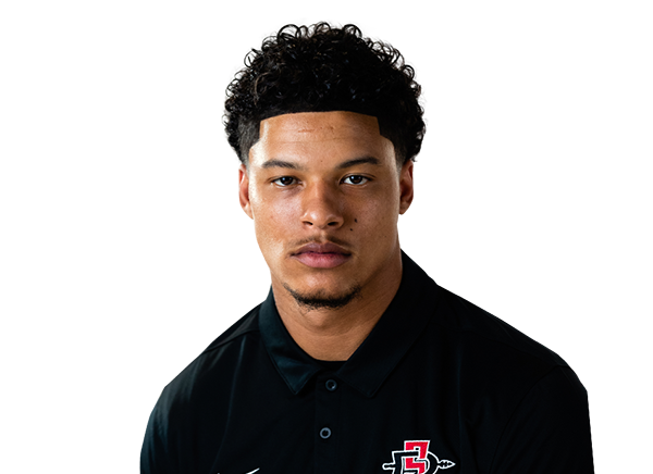 https://a.espncdn.com/i/headshots/college-football/players/full/4036820.png