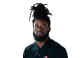 https://a.espncdn.com/i/headshots/college-football/players/full/4036822.png