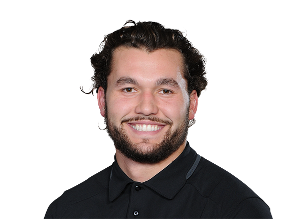 https://a.espncdn.com/i/headshots/college-football/players/full/4036825.png
