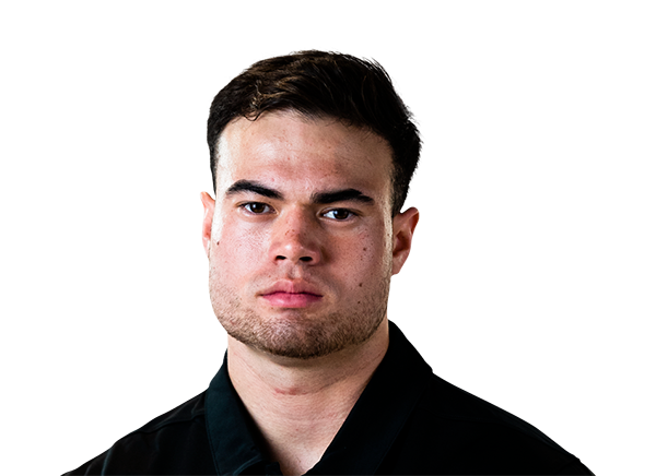 https://a.espncdn.com/i/headshots/college-football/players/full/4036827.png
