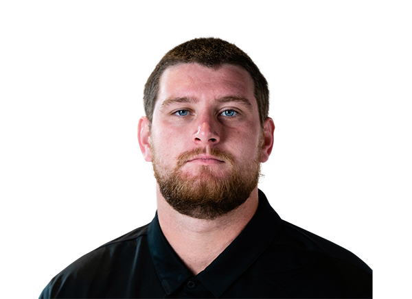 https://a.espncdn.com/i/headshots/college-football/players/full/4036834.png