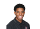 https://a.espncdn.com/i/headshots/college-football/players/full/4036837.png