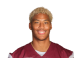 https://a.espncdn.com/i/headshots/college-football/players/full/4036838.png