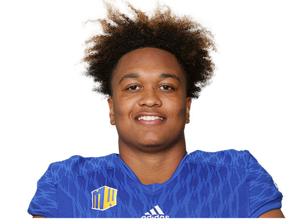 https://a.espncdn.com/i/headshots/college-football/players/full/4036852.png