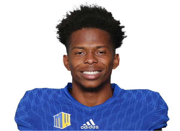 https://a.espncdn.com/i/headshots/college-football/players/full/4036855.png