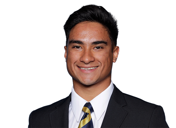 https://a.espncdn.com/i/headshots/college-football/players/full/4036857.png