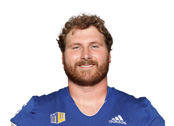 https://a.espncdn.com/i/headshots/college-football/players/full/4036862.png