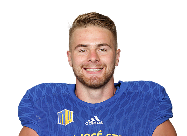 https://a.espncdn.com/i/headshots/college-football/players/full/4036863.png