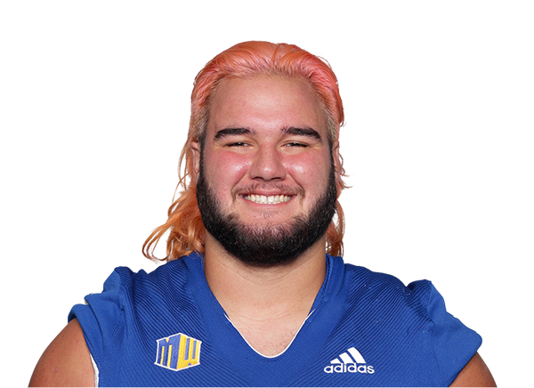 https://a.espncdn.com/i/headshots/college-football/players/full/4036872.png