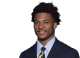 https://a.espncdn.com/i/headshots/college-football/players/full/4036875.png