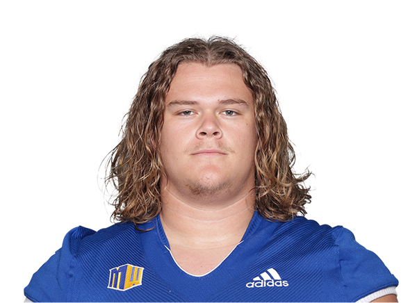 https://a.espncdn.com/i/headshots/college-football/players/full/4036876.png