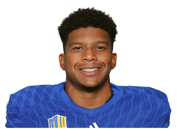 https://a.espncdn.com/i/headshots/college-football/players/full/4036881.png