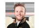 https://a.espncdn.com/i/headshots/college-football/players/full/4036885.png