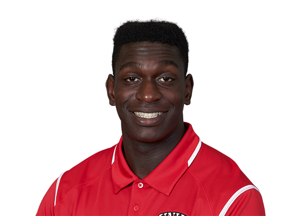 https://a.espncdn.com/i/headshots/college-football/players/full/4036894.png