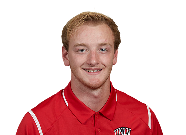 https://a.espncdn.com/i/headshots/college-football/players/full/4036902.png