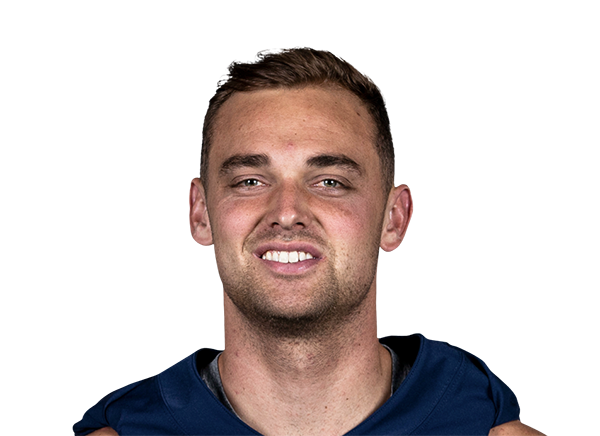 https://a.espncdn.com/i/headshots/college-football/players/full/4036909.png