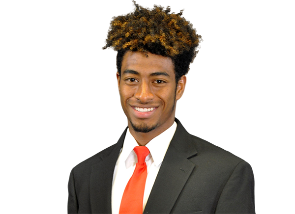 https://a.espncdn.com/i/headshots/college-football/players/full/4036910.png