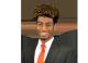 https://a.espncdn.com/i/headshots/college-football/players/full/4036910.png
