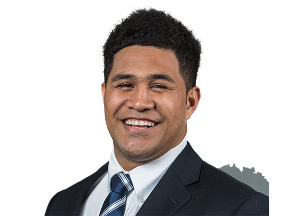 https://a.espncdn.com/i/headshots/college-football/players/full/4036915.png
