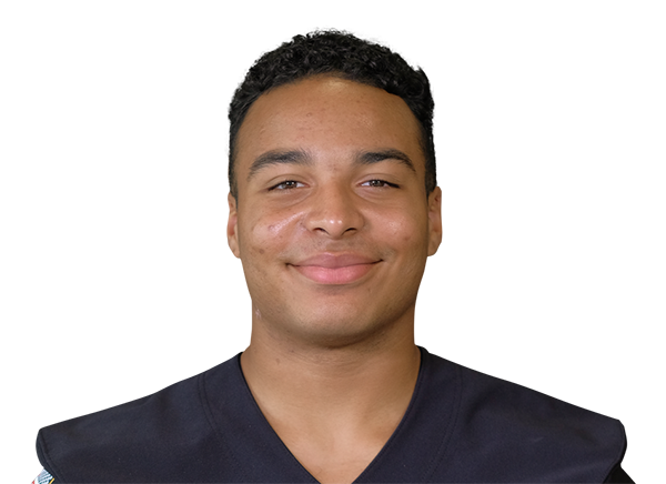 https://a.espncdn.com/i/headshots/college-football/players/full/4036924.png