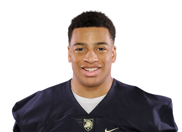 https://a.espncdn.com/i/headshots/college-football/players/full/4036925.png