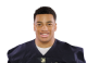 https://a.espncdn.com/i/headshots/college-football/players/full/4036925.png