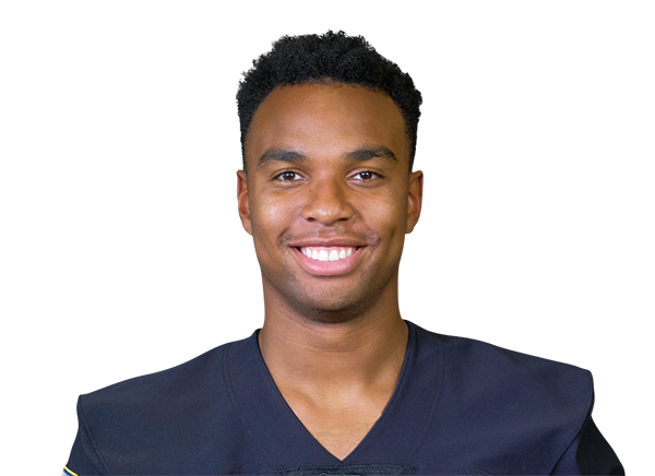 https://a.espncdn.com/i/headshots/college-football/players/full/4036926.png