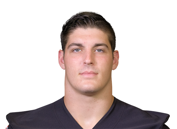 https://a.espncdn.com/i/headshots/college-football/players/full/4036929.png